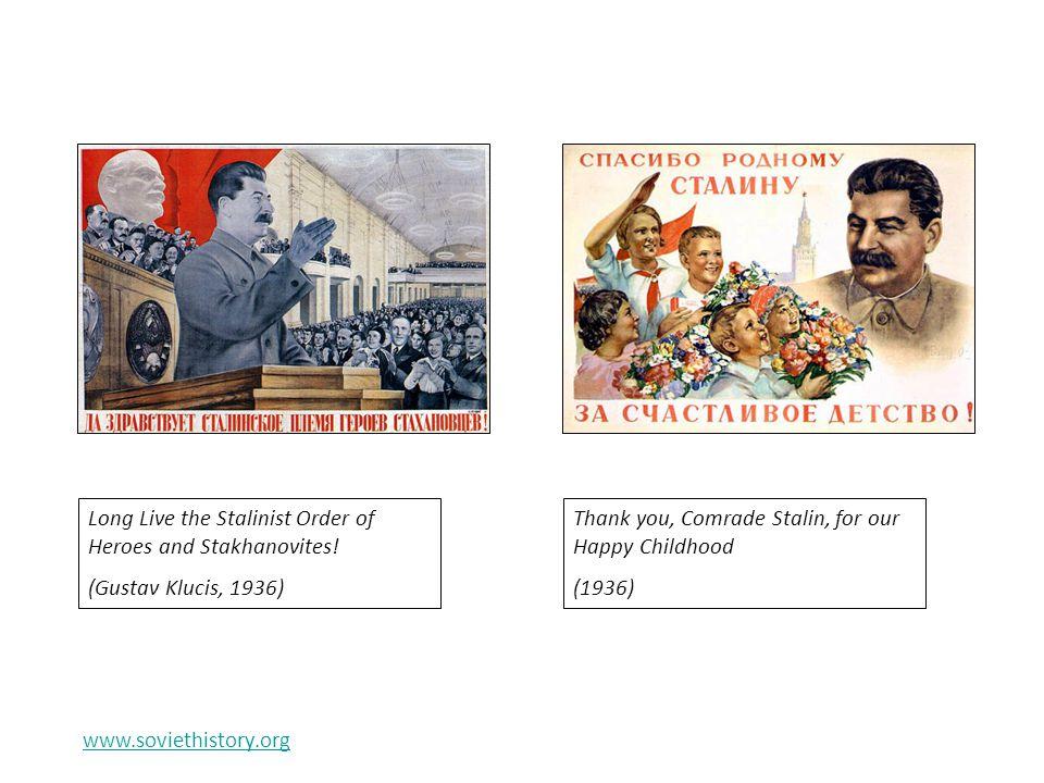 Compositie II Wassily Kandinsky, 1909-1910  Entartete Kunst.