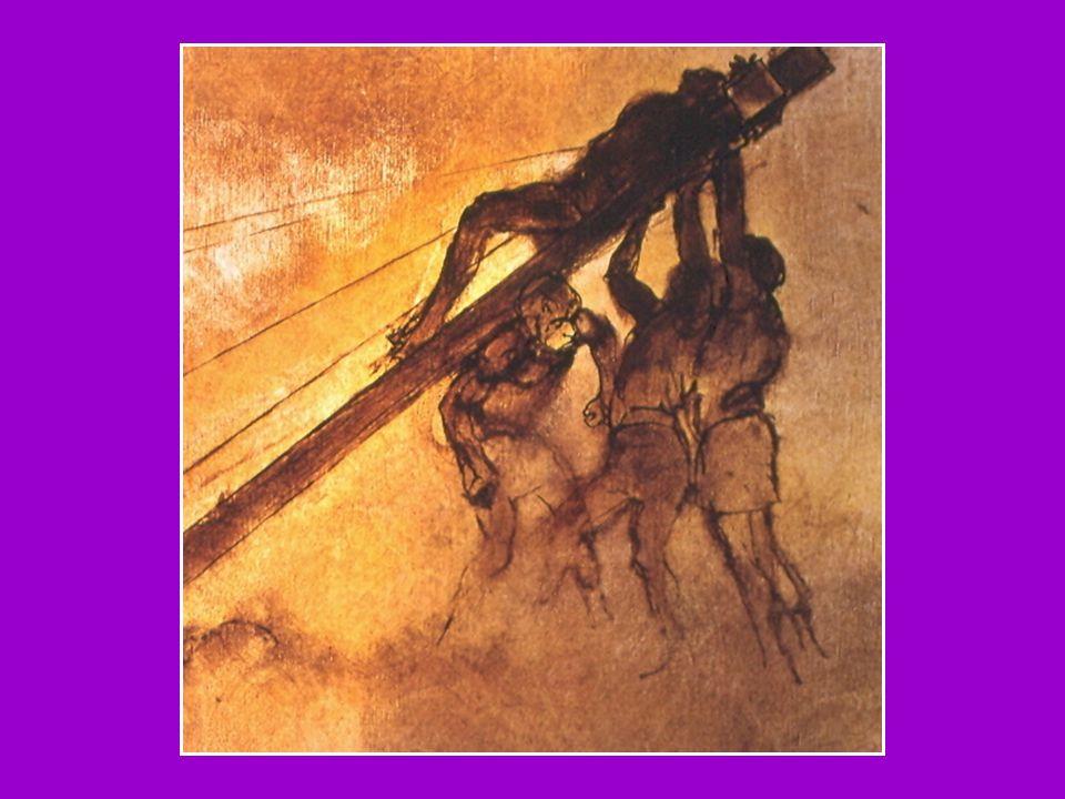 ---------------------------------------------------- hoe zou het zijn als ik soldaat zou wezen, en ik met hen zou zitten aan de voet van t kruis; mijn hart moet evenzeer genezen van zonden door het hier vergoten bloed, Hij vraagt of God die zonden wil vergeven, zelfs in zijn dood is Hij met mij begaan, zijn bloed en diepe wonden zijn mijn leven, genade is de bron van mijn bestaan.