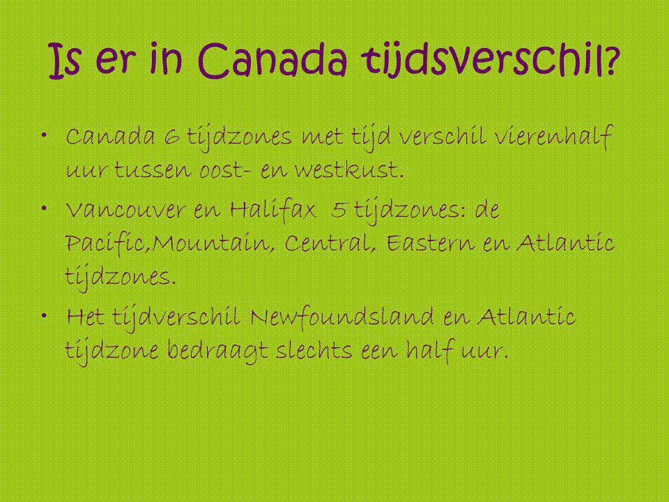 Inleiding Wij hebben onderwerp Cultuur van Canada. 5 vragen beantwoorden van Cultuur Canada. We gekozen als leukste onderwerp.