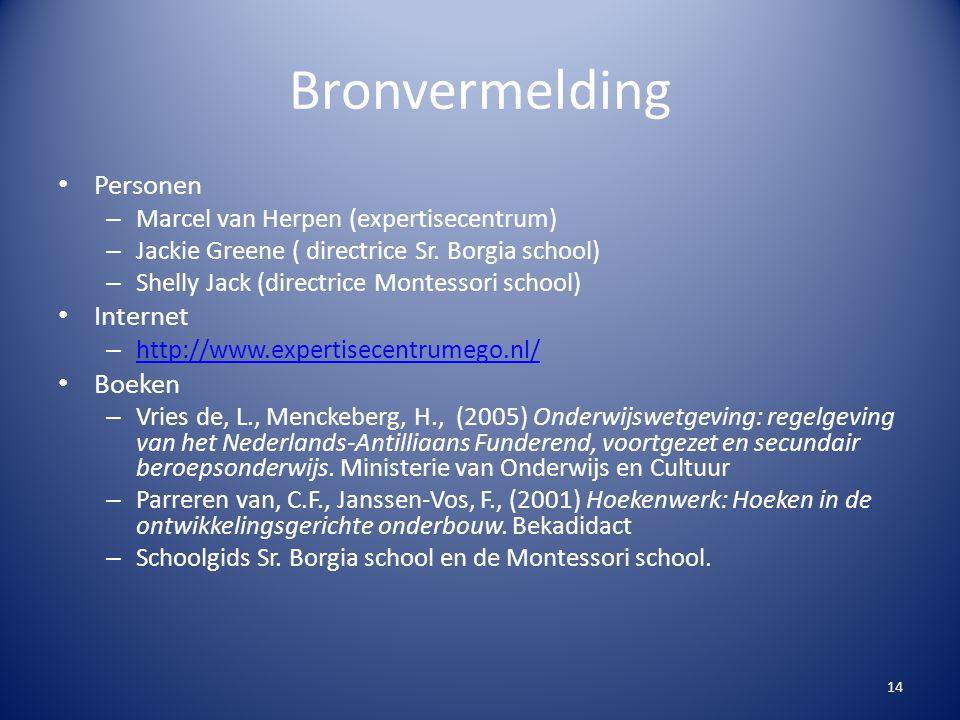 Bronvermelding Personen – Marcel van Herpen (expertisecentrum) – Jackie Greene ( directrice Sr.
