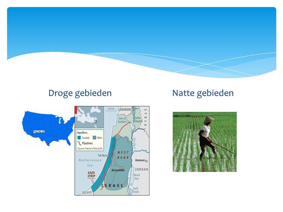  Ligt net als Nederland In een delta: Vlak en laaggelegen gebied Zuidoost-Azië