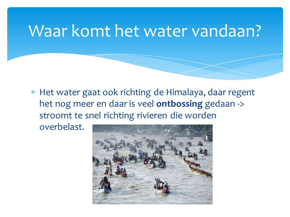  http://www.schooltv.nl/beeldbank/clip/20060209_cycl oon01 http://www.schooltv.nl/beeldbank/clip/20060209_cycl oon01  Cycloon: Hoge vloedgolven ontstaan boven een watertemperatuur van 27 graden.