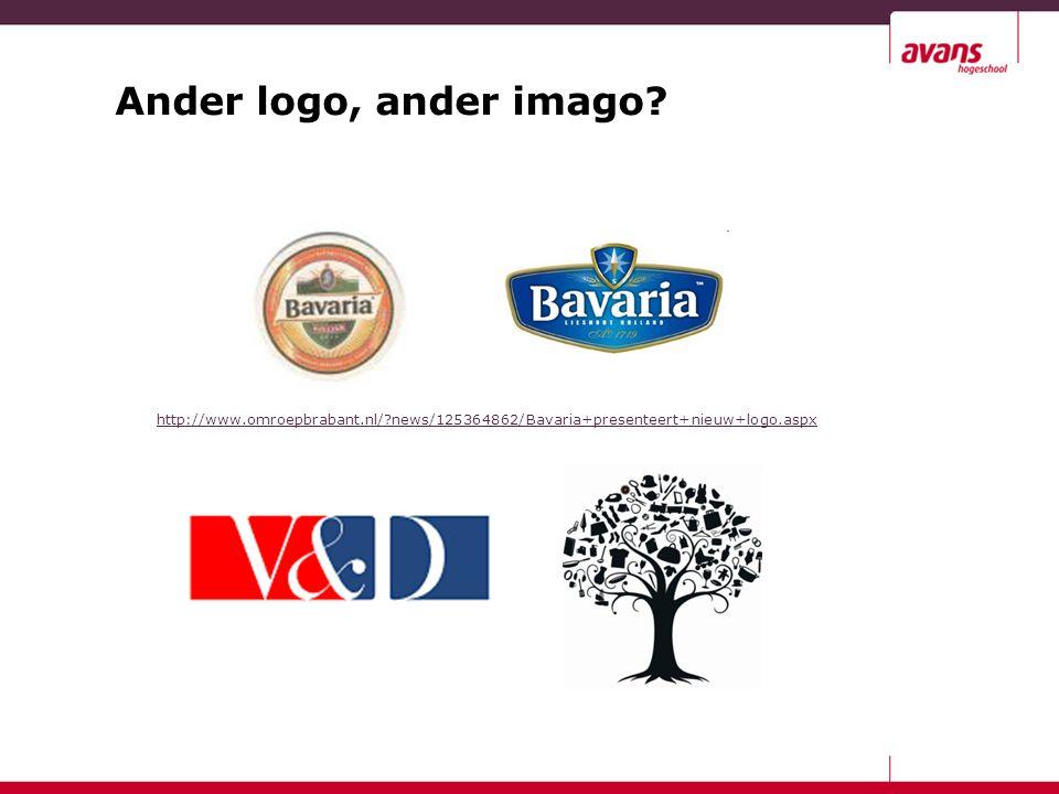 Ander logo, ander imago? http://www.omroepbrabant.nl/?news/125364862/Bavaria+presenteert+nieuw+logo.aspx
