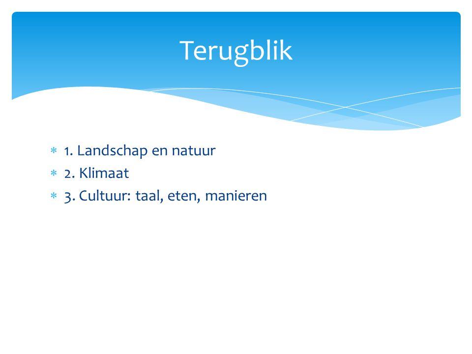  Is er in Nederland massatoerisme. Wat is het verschil tussen de kusten in Spanje en Nederland.