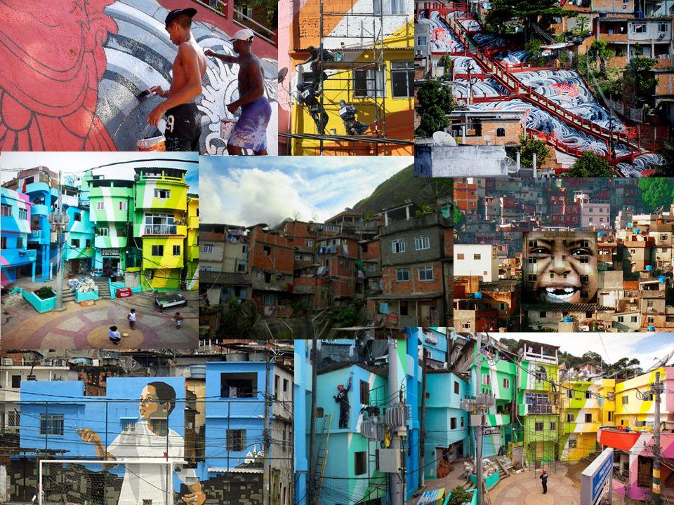 Thema 4: Verstedelijking De structuur, oorzaken en gevolgen van Latijns-Amerikaanse grootsteden Wb thema 4 p1-9