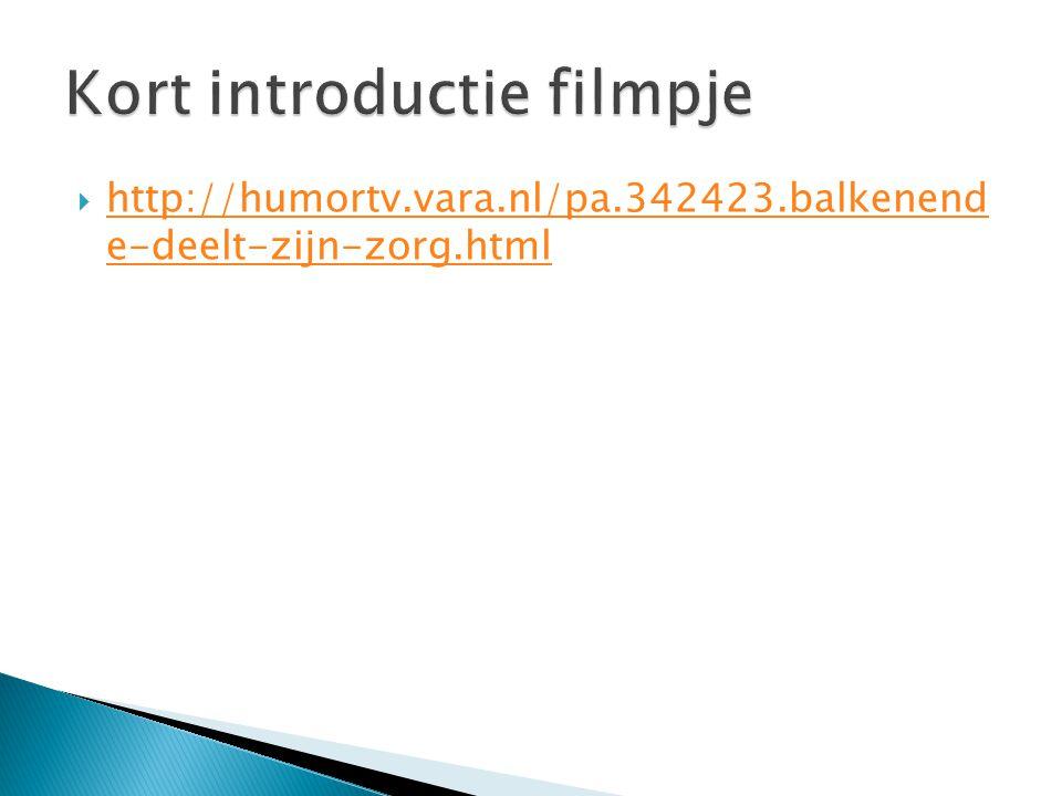  http://humortv.vara.nl/pa.342423.balkenend e-deelt-zijn-zorg.html http://humortv.vara.nl/pa.342423.balkenend e-deelt-zijn-zorg.html