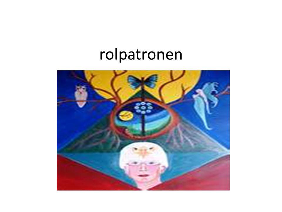 rolpatronen