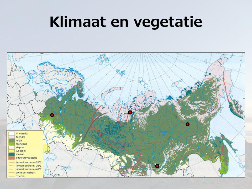 Ecosysteem Baikalmeer Zuurstof Constante beweging Taiga Diversiteit  1085 soorten planten  1550 soorten dieren  Uniek!