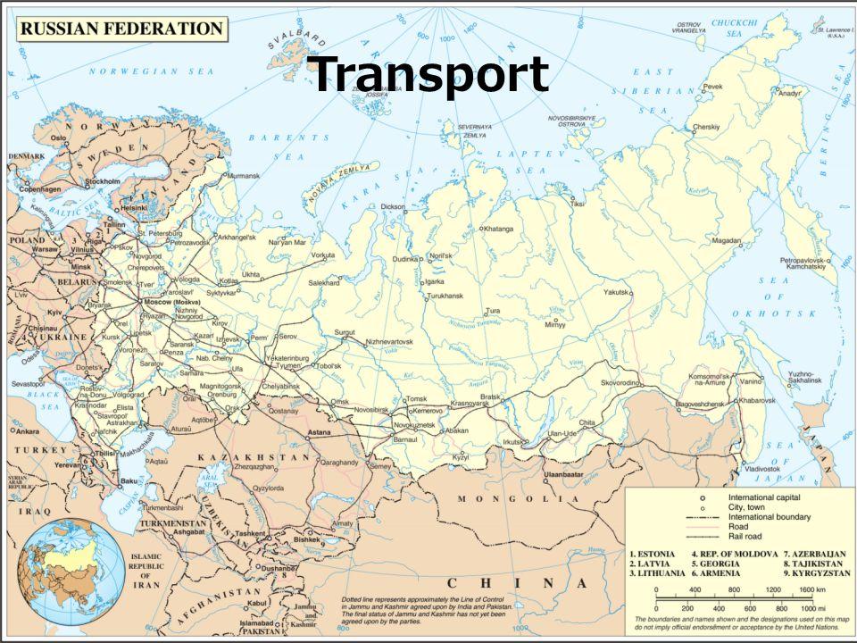 Papierindustrie  Dioxines  2000: Milieuwetgeving  Westerlingen zijn goed bezig  Russen: Boetes > infrastructuur aanpassen Menselijke activiteiten