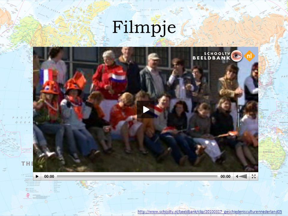 Filmpje http://www.schooltv.nl/beeldbank/clip/20100317_geschiedenisculturennederland05