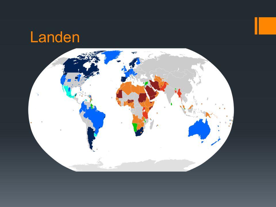 Stellingen en weetjes  Eén op de tien wereldburgers is homoseksueel'  Wist je dat homo's vaker vreemd gingen dan hetero s  Utrechtenaar: ouderwets scheldwoord voor homoseksuele man  Vroeger