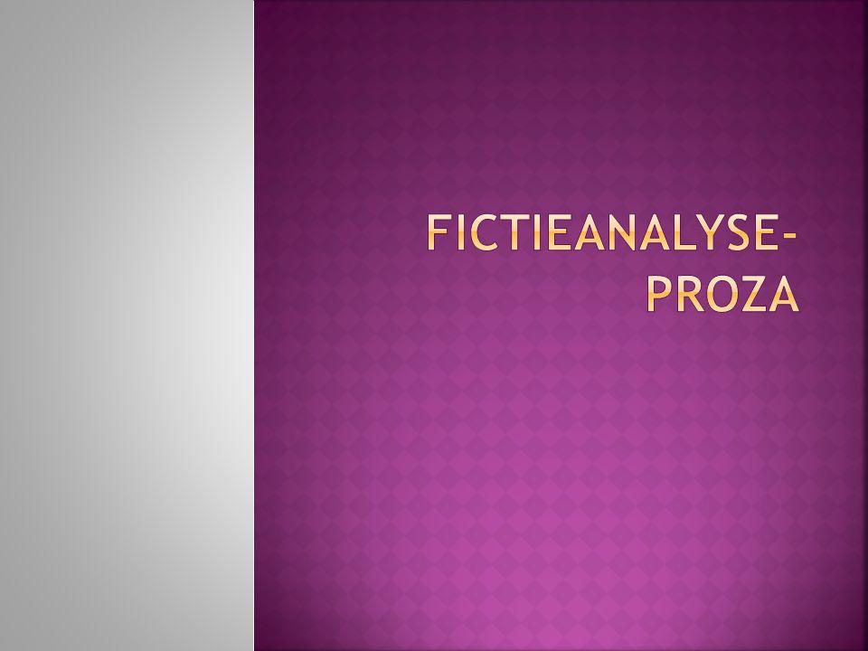  Terugblik op Alleen de boeken  Uitleg hoofdstuk 11  Analyse van De rode beuk in groepjes  Klassikale bespreking