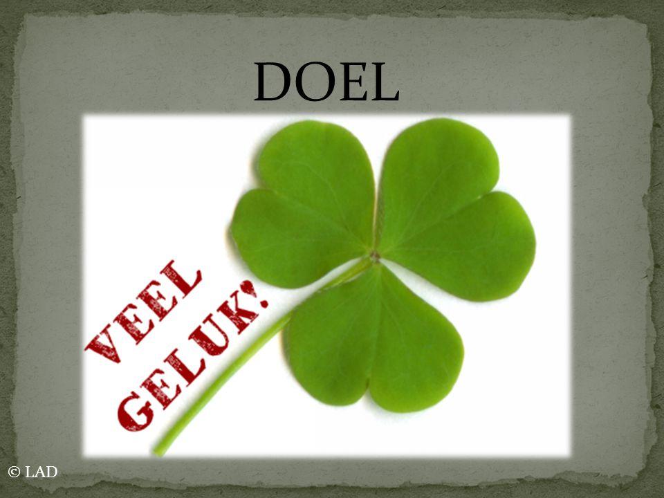 DOEL © LAD