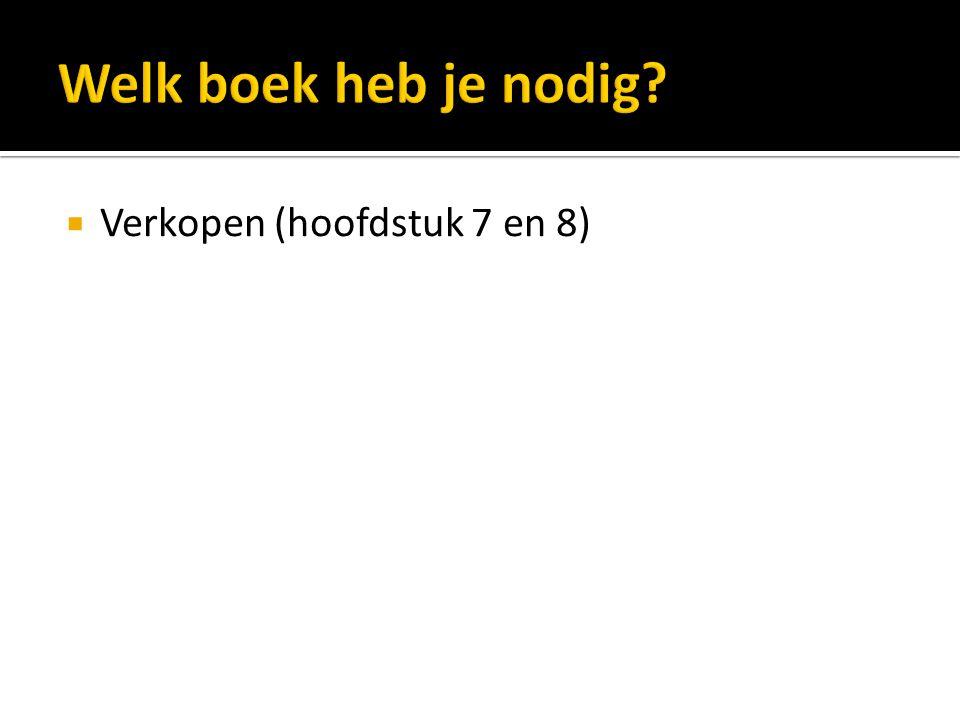  Het consumentenrecht is geregeld in het Burgerlijk Wetboek 7 http://www.st- ab.nl/wetten/0059_Boek_7_Burgerlijk_Wetboe k_BW.htm  Er dient sprake te zijn van een consumentenkoop, wil het consumentenrecht van toepassing zijn