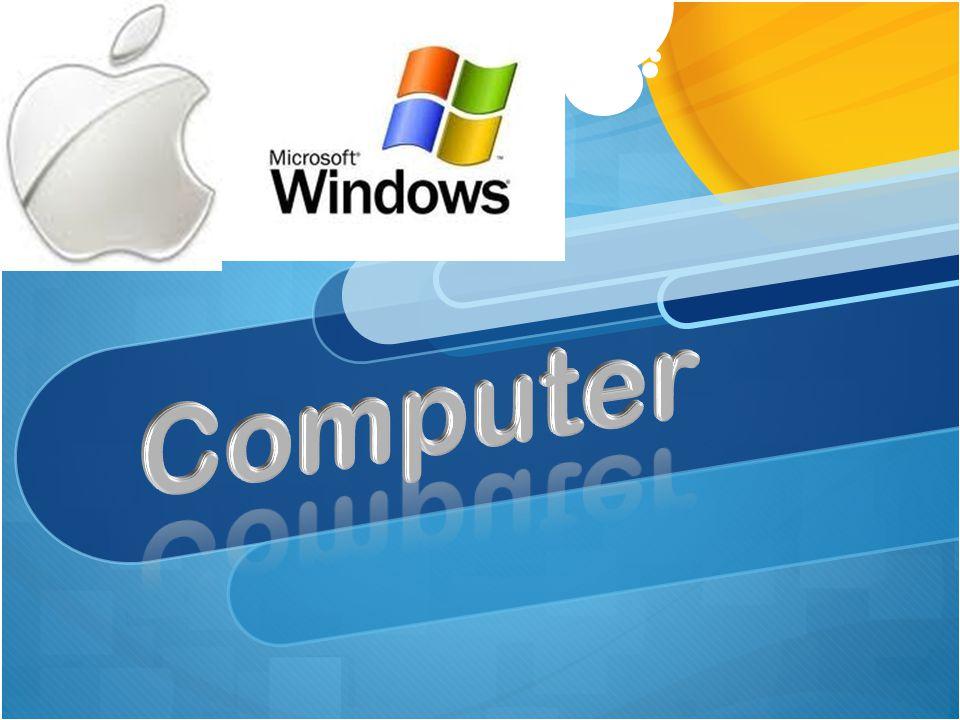 Hoofdstuk1: De eerste computer Hoofdstuk2: Apple Hoofdstuk3: Windows Hoofdstuk4: Internet Hoofdstuk5: Mijn site Hoofdstuk6: Dingen laten zien Hoofdstuk7: Weetjes Hoofdstuk8: Computer stripje Hoofdstuk9: Vragen