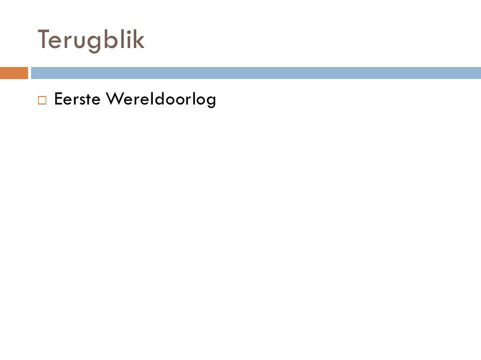 Donderdag  http://www.youtube.com/watch?v=1wlYPlwjGOY Extra info: WO II en Nederland in WO II: http://www.schooltv.nl/eigenwijzer/ug/?site=1849 80&startperiod=&endperiod=&q=hitler&vakgebie did=&schooltype=4&submitbutton=Zoek http://www.youtube.com/watch?v=1wlYPlwjGOY http://www.schooltv.nl/eigenwijzer/ug/?site=1849 80&startperiod=&endperiod=&q=hitler&vakgebie did=&schooltype=4&submitbutton=Zoek