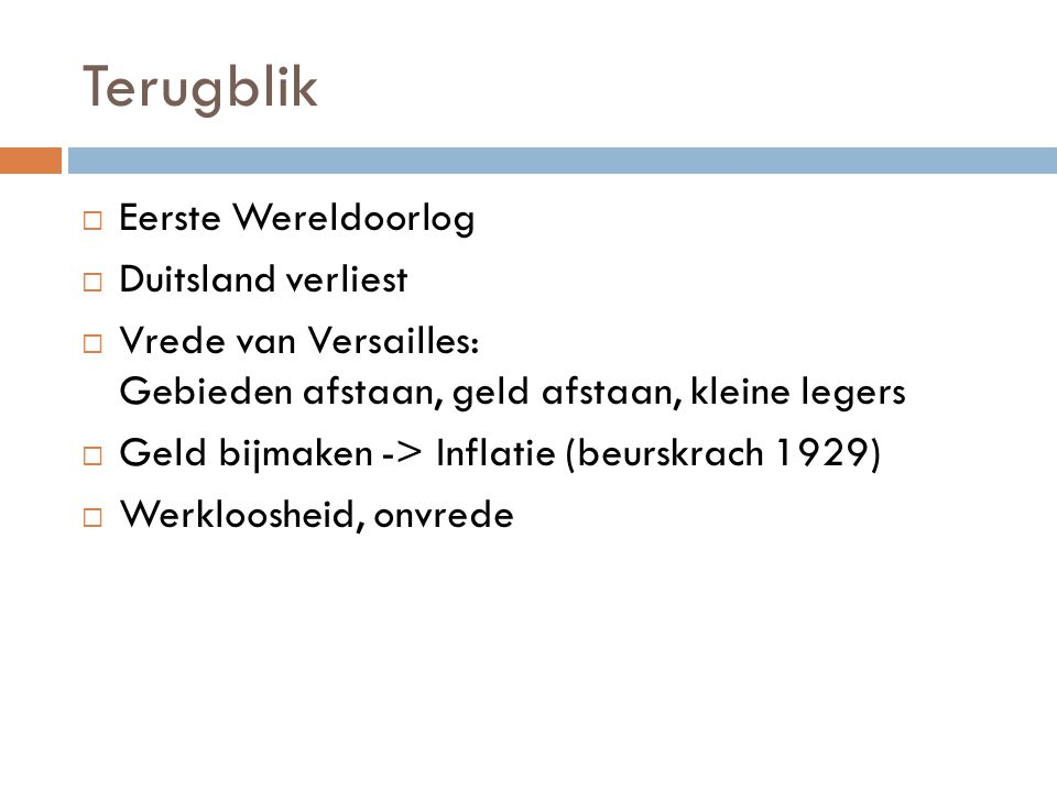 Extra filmpje oorlog  http://www.geschiedenis24.nl/speler.program.703 2778.html http://www.geschiedenis24.nl/speler.program.703 2778.html