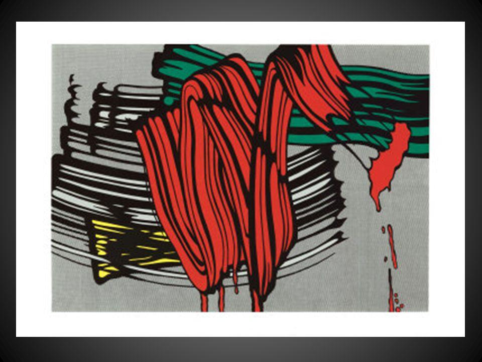 Pop-Art Pop-art is een kunststroming die tegelijkertijd, maar los van elkaar, is ontstaan in het Verenigd Koninkrijk en de Verenigde Staten van Amerik