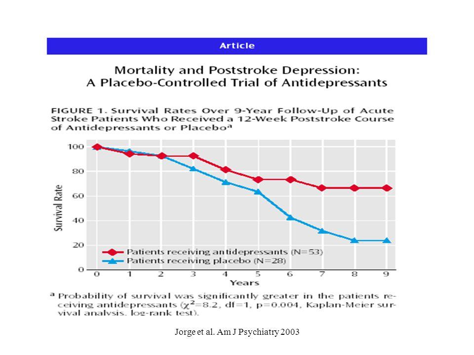 Jorge et al. Am J Psychiatry 2003
