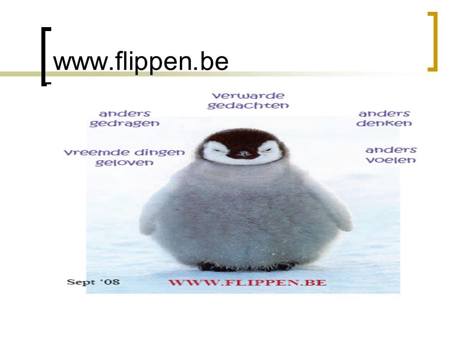 www.flippen.be