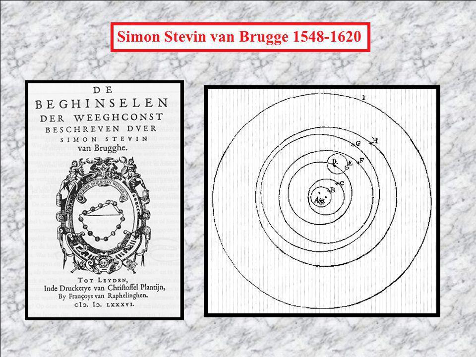 Louis de Broglie (1892-1987) Nobelprijs 1929 Het golfkarakter van deeltjes