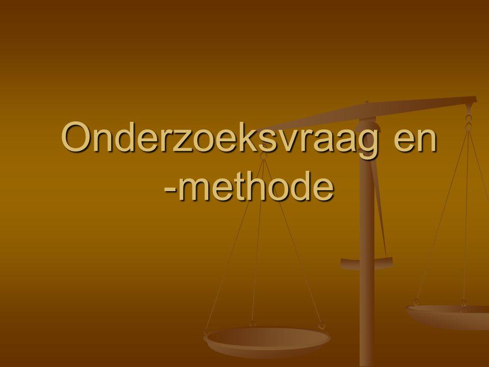 Deliberatiebeslissing (3): herexamens
