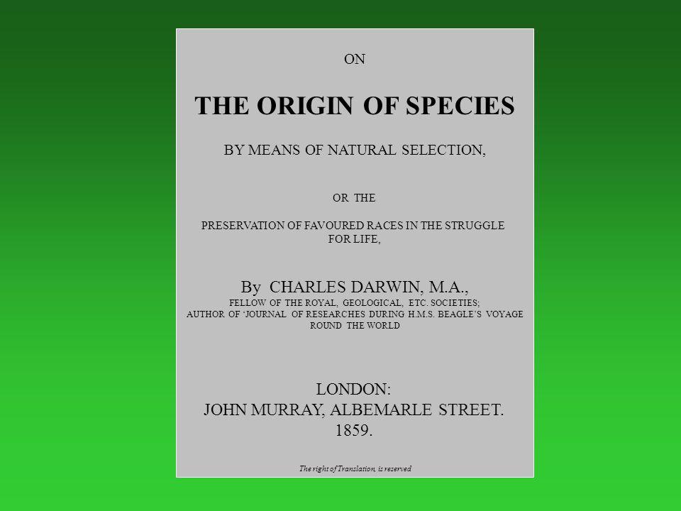 Richard Owen (1804-1892)
