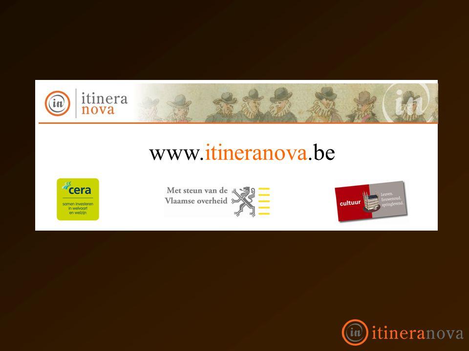 www.itineranova.be