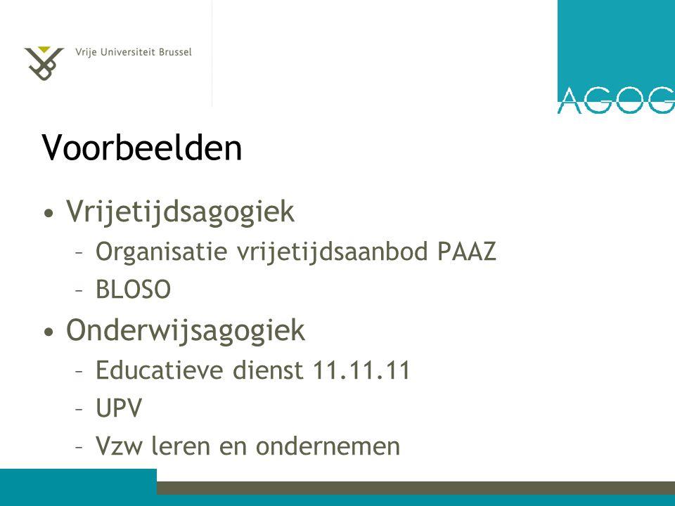 Terugkoppeling stagebegeleider VUB Voor 7 oktober 2014 Eerste bespreking van: –CV –SWOT –POP –Timing