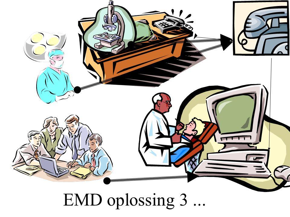 Concept 1 EMD oplossing 3...
