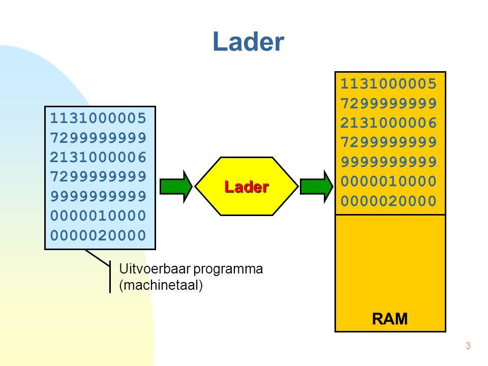 4 Lader RAM 1131000005 7299999999 2131000006 7299999999 9999999999 0000010000 0000020000 1131000005 7299999999 2131000006 7299999999 9999999999 0000010000 0000020000 Lader