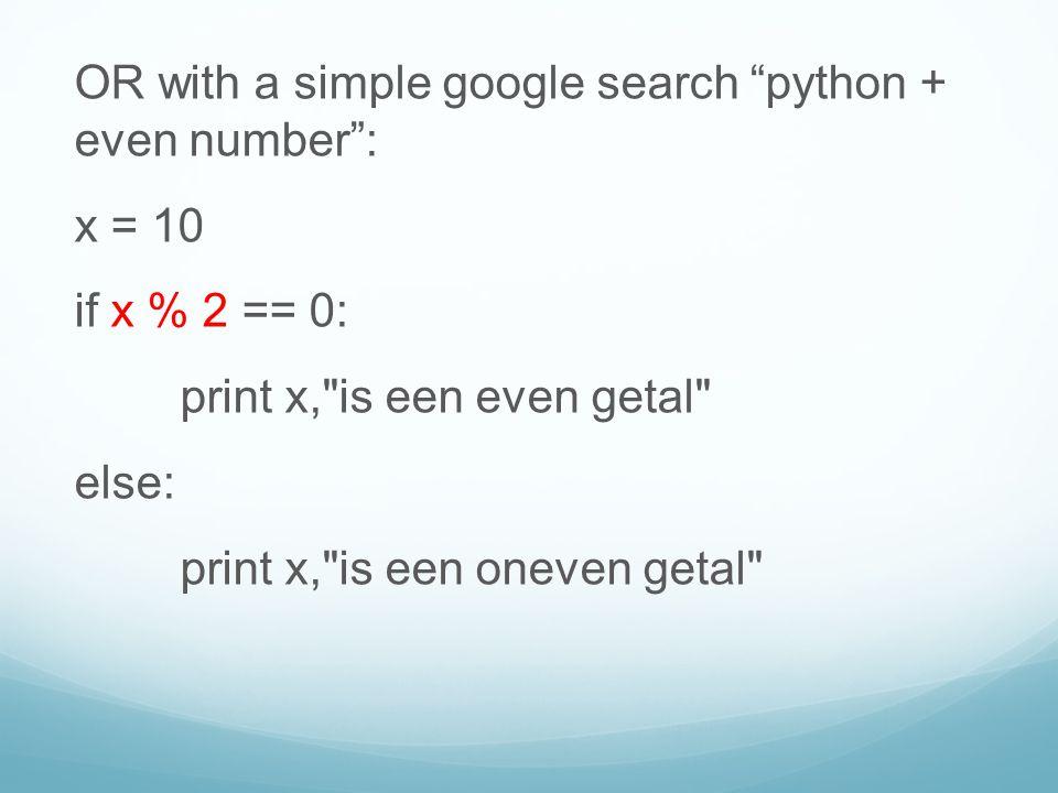 Relational operators work on strings ==, e.g.