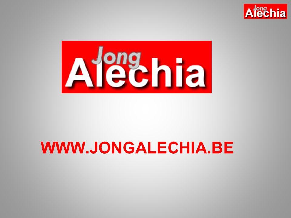 WWW.JONGALECHIA.BE
