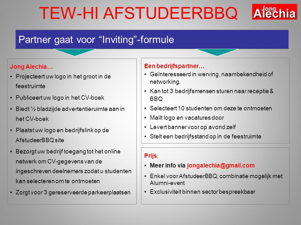 Bezoek onze website www.afstudeerbbq.be