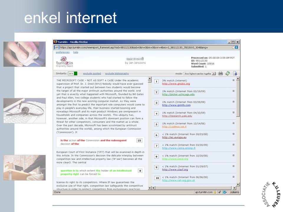 enkel internet