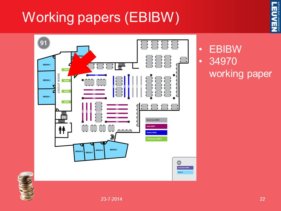 Working papers (EBIBW) 23-7-201422 EBIBW 34970 working paper