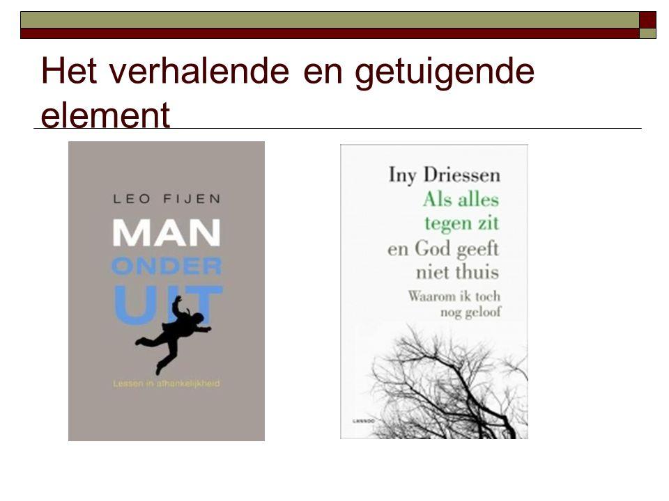 VERKENNINGEN 'Lijdenstheologie' in historisch en hedendaags perspectief 1.