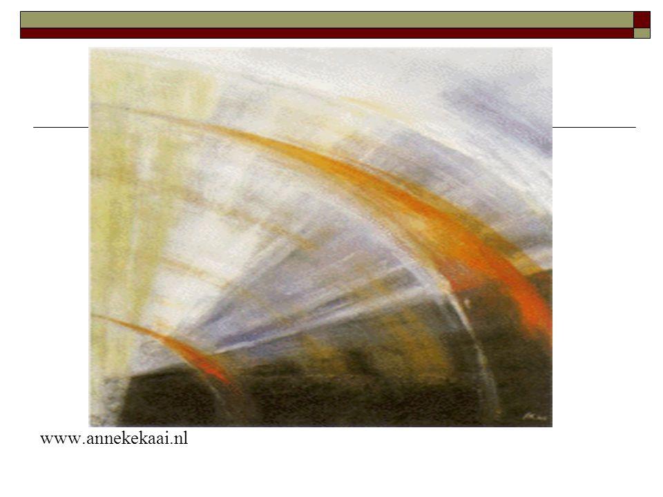 www.annekekaai.nl