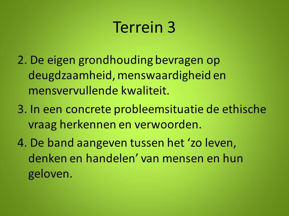 Terrein 3 2.