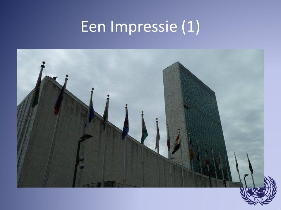 Een Impressie (1)