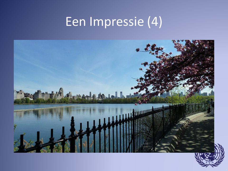 Een Impressie (4)