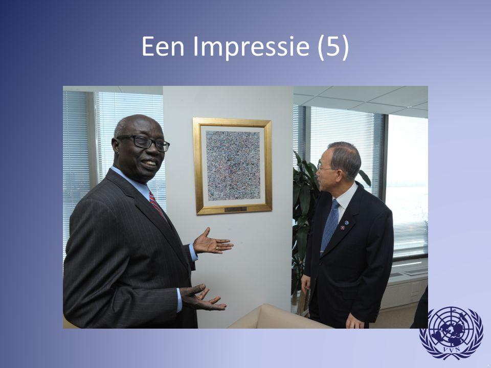 Een Impressie (5)