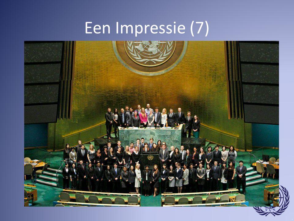 Een Impressie (7)