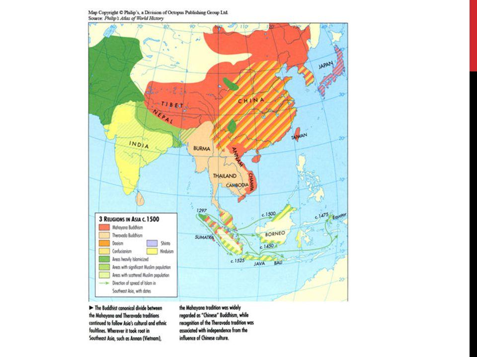 -Het mystieke India -Orientalisme -´Incredible India´