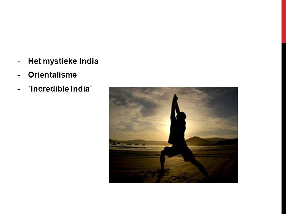 Edel Maex over het boeddhisme: 1.Wat is de betekenis van volgende boeddhistische begrippen: boeddha; dharma; sangha.