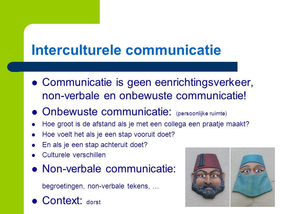 Taal en godsdienst http://meertalen.bibliotheek.nl/Homepage.html http://meertalen.bibliotheek.nl/3ProductMat.html http://projecten.leesplein.nl/2.3Result.php