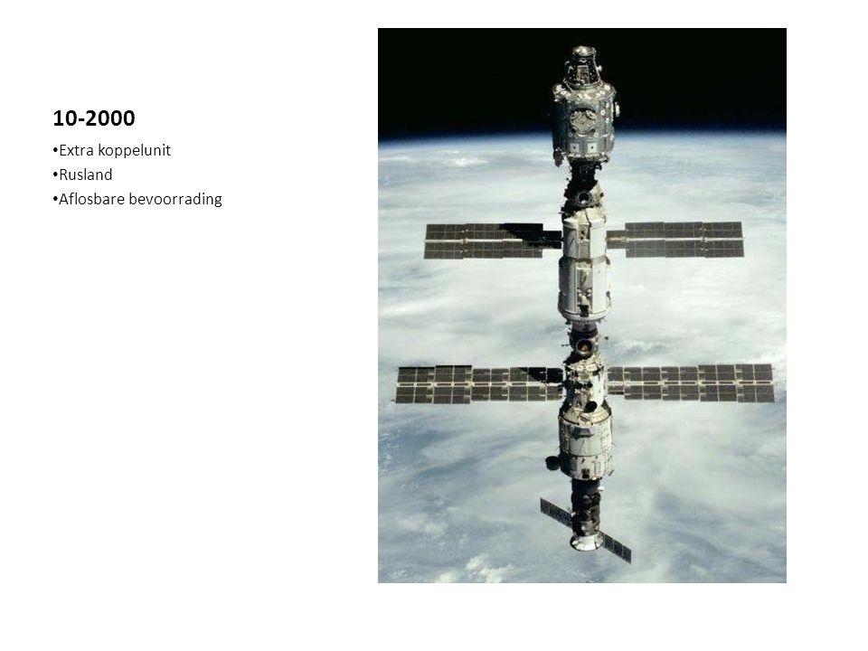 9-02-2001 twee paar grote zonnepanelen => 5x meer energie