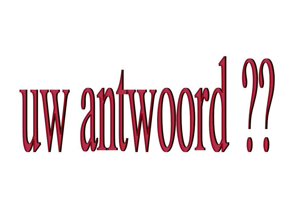 2005-2006 aantal aanvragen104 K.U. Leuven27 voorgedragen 22 vertrokken 11 verzaakt 6