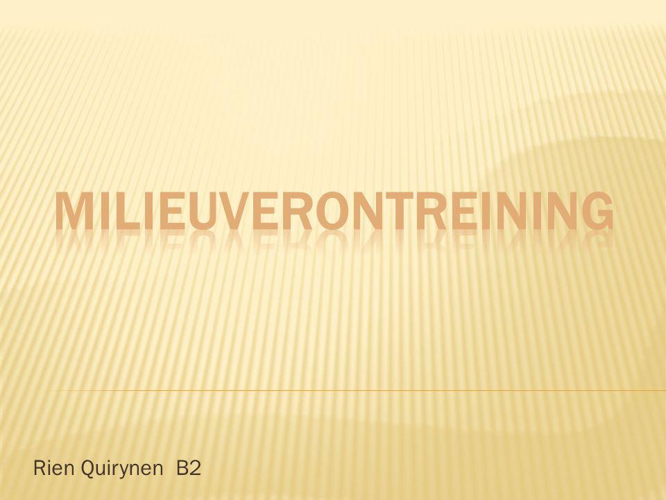 Rien Quirynen B2
