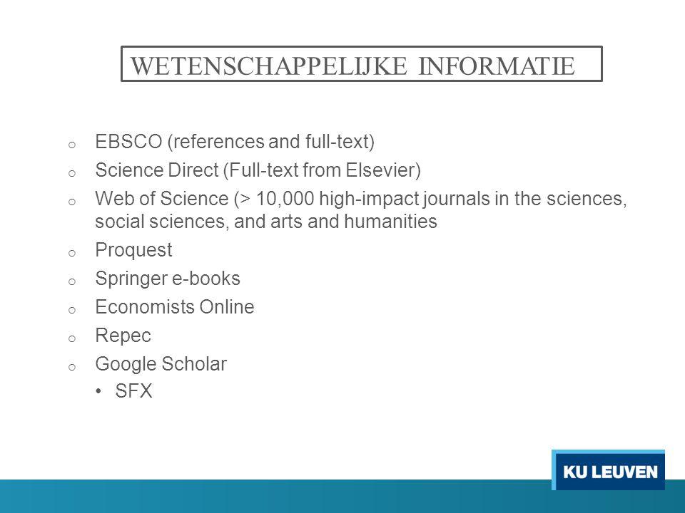 APA Nuttige links : http://drcwww.uvt.nl/its/voorlichting/handleidingen/bibliotheek/apa.pdf http://www.stenden.com/en/mystenden/library/APA%20Style/Pages/default.aspx http://www.cws.illinois.edu/workshop/writers/citation/apa/ www.apastyle.org http://owl.english.purdue.edu/owl/resource/560/01/